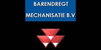 Barendregt Mechanisatie